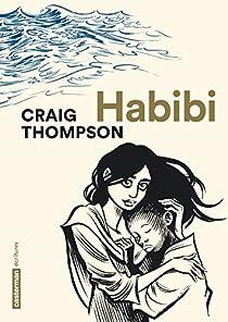Habibi par Thompson