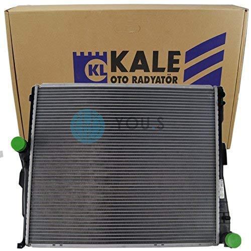compatibile con DYMO D1 45023 S0720630 Standard 12 mm x 7 m colore ACD in oro nero su nastro adesivo etichette