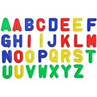 SIMBA Art & Fun - Letras magnéticas Dickie 4591456