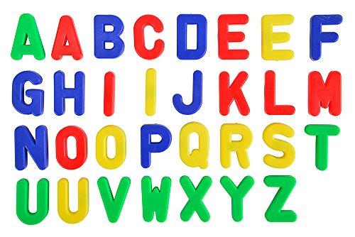 Simba Art Fun MagnetGroßBuchstaben