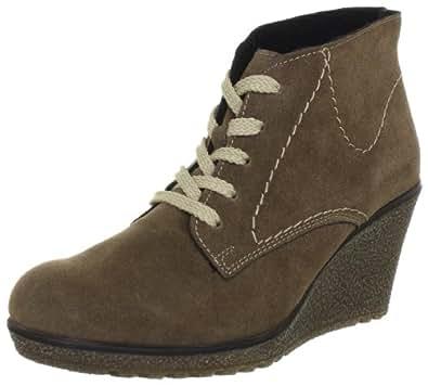 rieker 78912 20 damen desert boots schuhe handtaschen. Black Bedroom Furniture Sets. Home Design Ideas