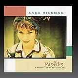 Sara Hickman Musica Country