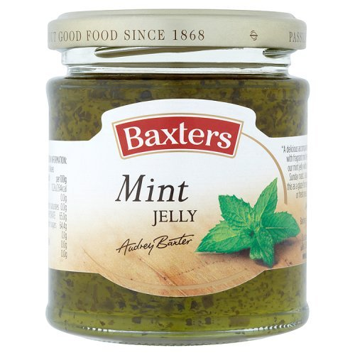 baxters-traditional-mint-jelly-210g