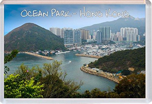 ocean-park-hong-kong-jumbo-fridge-magnet-gift-souvenir-present