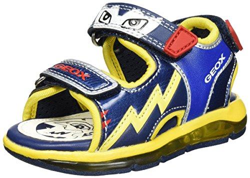 geox-b-sandal-todo-boy-a-chaussures-marche-bebe-garcon-bleu-navy-yellowc0657-27-eu