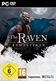 The Raven Remastered PC+Mac+Linux medium image