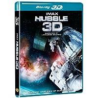 Imax - Hubble 3D