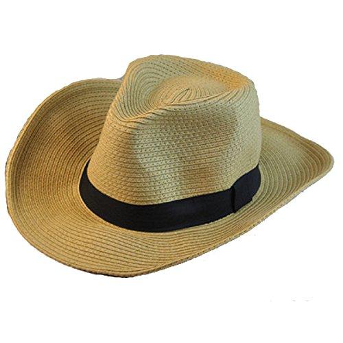 CHT Mâle Et Femelle Amants Casquette Printemps Et En Automne Chapeau De Soleil Chapeau De Pêche Pliant Multicolore Khaki