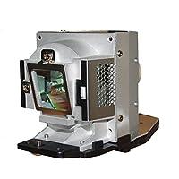 Benq 5J.J4V05.001 230W UHP projector lamp - Projector Lamps (UHP, 230 W, 3500 h, MX850UST/MW851UST) prezzi su tvhomecinemaprezzi.eu