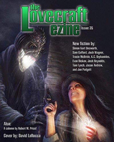 lovecraft-ezine-summer-2015-issue-35