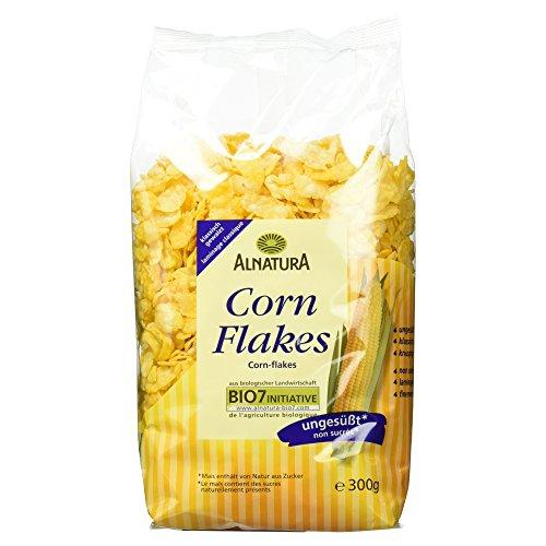 alnatura-bio-cornflakes-ungesusst-6er-pack-6-x-300-g