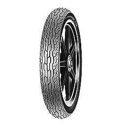 Dunlop 650997-100/90/R19 57S - E/C/73dB - Ganzjahresreifen