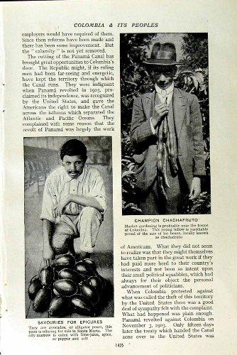 arbre-de-papaye-de-marta-davocats-de-c1920-colombie-chachafruto