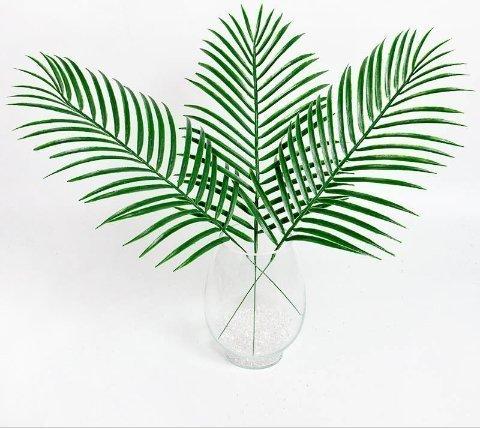 urgrace-10pcs-Ombre-Kwai-Leafs-rama-Artificial-de-plantas-hierba-planta-artificial-flores-para-casa-pared-jardn-boda-decoracin-DIY