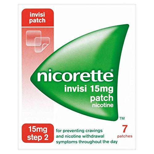 nicorette-step-1-25-mg-invisi-patch-confezione-da-14