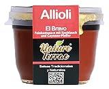 Nature Terrae - Allioli El Bravo - 140g