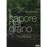 The Taste of Wheat ( Il sapore del grano ) ( The Flavor of Corn ) [ NON-USA FORMAT, PAL, Reg.0 Import - Italy ] by Lorenzo Lena
