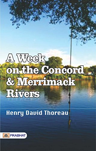 a-week-on-the-concord-and-merrimack-rivers
