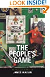 The People's Game: The History of Foo...