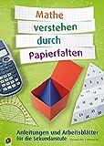ISBN 3834626260
