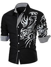 Abbigliamento Amazon Amazon itGutteridge Uomo itGutteridge itGutteridge Uomo Amazon Abbigliamento u13lFTJKc