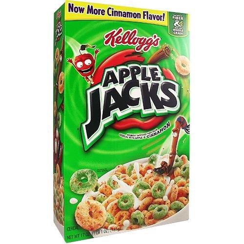 kelloggs-apple-jacks-17-oz-481g