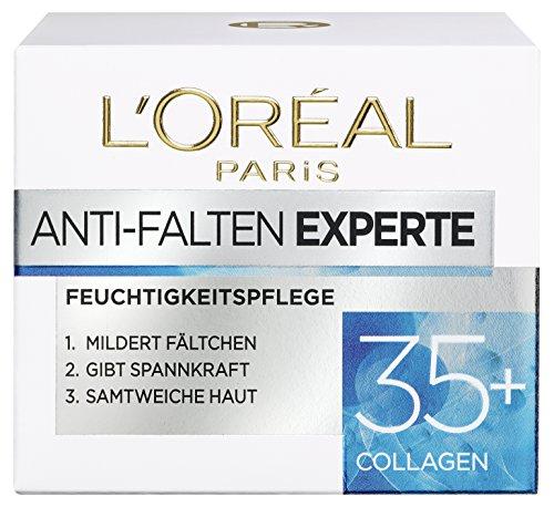 loreal-paris-anti-falten-experte-collagen-35-1er-pack-1-x-50-ml
