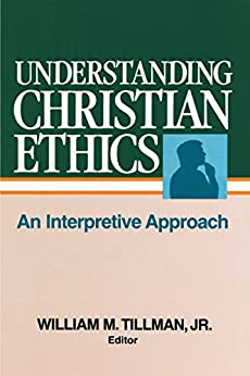 explain the approach of situation ethics Our approach why ethics matter ethics are the heart of any strong organization whether you're a fortune 500 company or a small-town school district, studies have consistently found that ethical decision-making fosters employee morale, boosts brand reputation, encourages loyalty in customers and employees, and improves your bottom line.