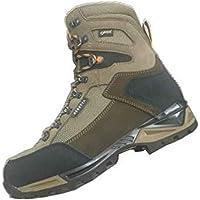Beretta Chaussures de Chasse Shelter Mid GTX