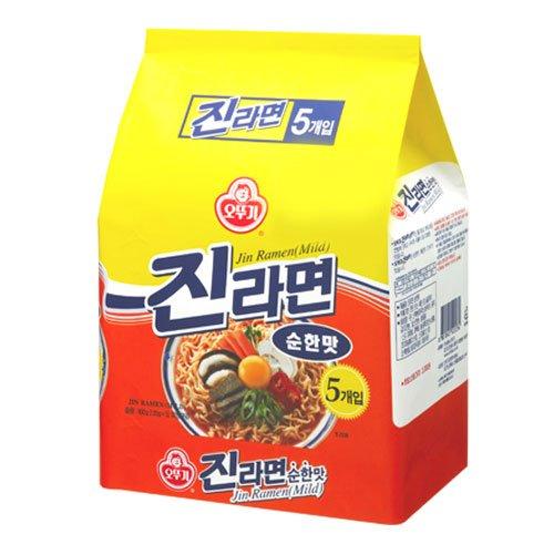 ottogi-jin-ramyon-mild-120g-pack-of-5