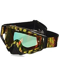 Spy Mx Goggles OMEN CACTI CAMO, 323129792856