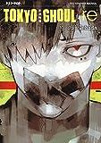 Tokyo Ghoul:re: 10
