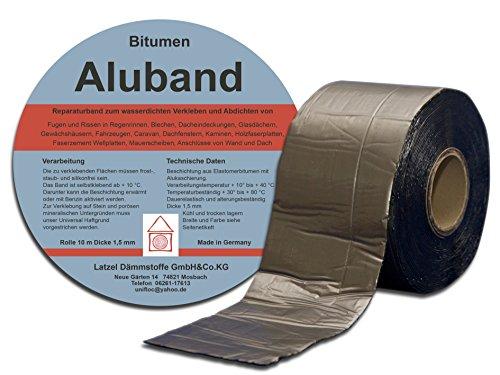 bitume-aluminium-bande-plomb-couleurs-300-mm