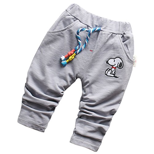 Newsbenessere.com 51654O8mIeL DIIMUU -  Pantaloni  - Bebè maschietto