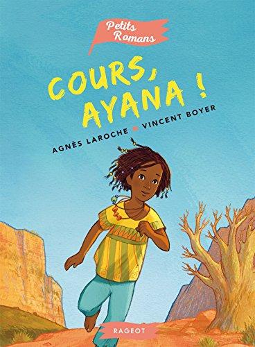 """<a href=""""/node/165007"""">Cours, Ayana !</a>"""