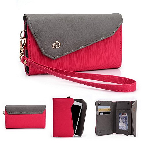 kroo-link-series-universal-damen-brieftasche-kupplung-tasche-fur-alcatel-one-touch-star-6010d-motiv-