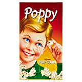 Select Poppy Pop Corn Ast.Gr.250
