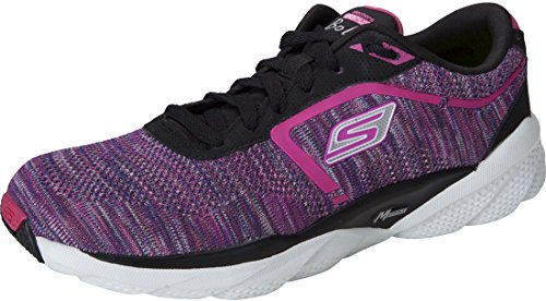 Skechers Go Run ? Zapatillas de Running