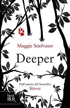 Deeper: Il tuo destino è dentro di te