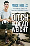 Ditch the Dead Weight: How my toughest choice became my greatest mission