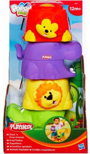 playskool-319401480-jouet-deveil-et-premier-age-empilballes