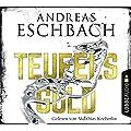 Andreas Eschbach: Teufelsgeld
