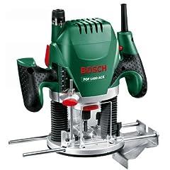Bosch POF 1400 ACE  3
