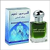 Naeem Einzigartig Arabische Parfüm Öl / Attar / Ittr 15 ML Alkohol Frei Prime Duft