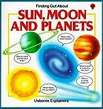 ISBN 0860205800