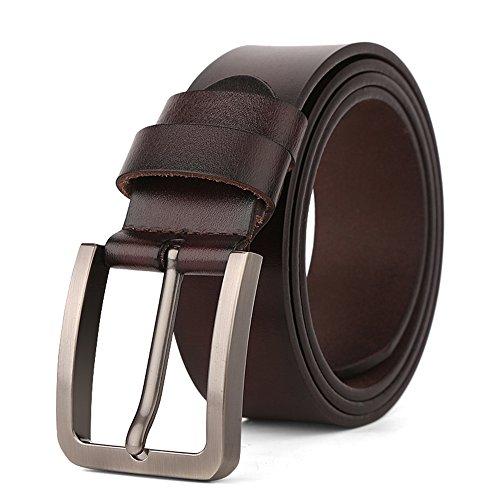 isuperb-cinturon-para-hombre-marron-cafe-10668-cm