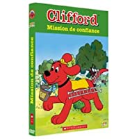 Clifford : mission de confiance