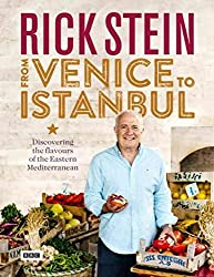 [(Rick Stein: From Venice to Istanbul)] [Author: Rick Stein] published on (July, 2015)