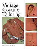 Image de Vintage Couture Tailoring