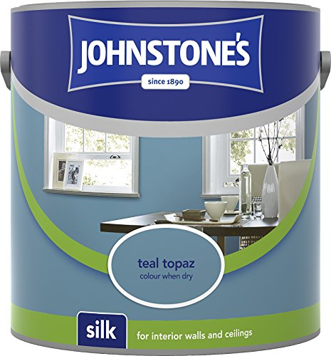 johnstones-307074-vinyl-silk-emulsion-teal-topaz25